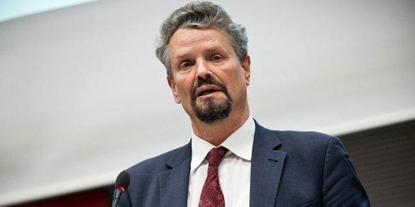 США сохранят позицию по «нормандскому формату» — уполномоченный правительства ФРГ