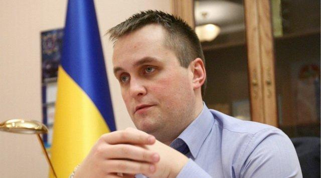Глава САП повідомив про десятки антикорупційних справ