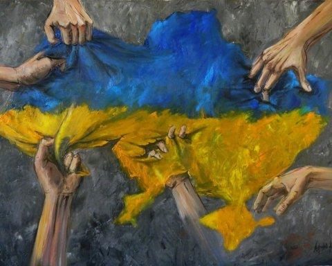 Перші фейкові громади в Україні були створені російськими спецслужбами у 2007 році – СБУ