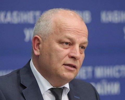 Более семи миллионов наличными: украинцам показали состояние Кубива