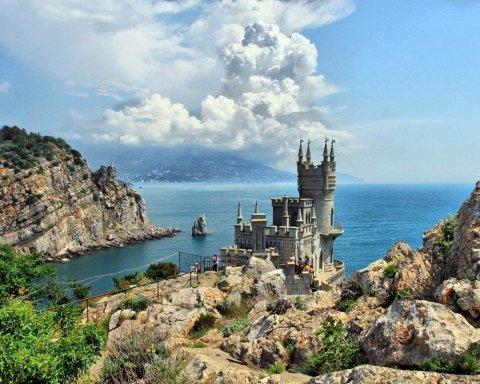 Города-призраки: Крыму прочат ужасную экологическую катастрофу