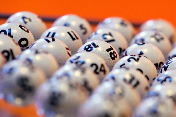 Державним банкам дозволять грати з українцями в азартні ігри