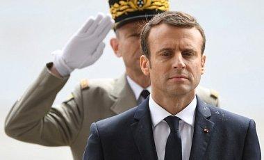 Макрон призначив нового голову уряду Франції