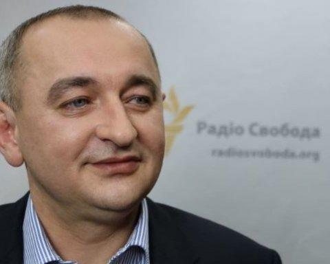 Матіос став найбагатшим прокурором України: що відомо про статки чиновника