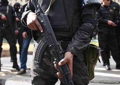 Правозащитник: действия полиции в ночном клубе – колоссальный беспредел