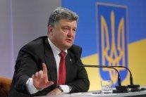 Порошенко відповів на петицію про скасування заборони ВКонтакте