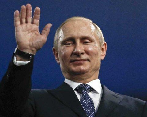 Як Путін діятиме на Донбасі надалі, – думка експерта