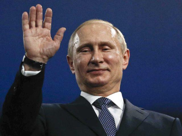 Загострення на Донбасі можливе в будь-який час – Каспаров