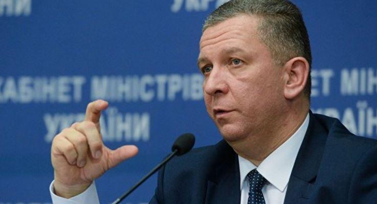 Міністр соцполітики розповів, з яких частин буде складатися пенсійний стаж