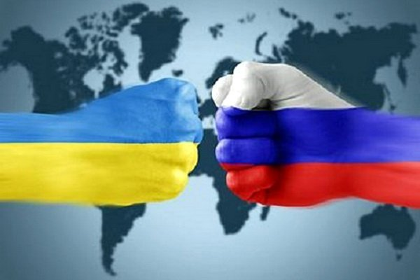 Термінова виплата «боргу Януковича» РФ поставить під удар економіку України
