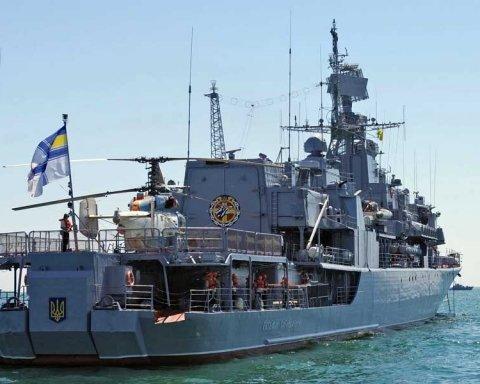 Коли Україна повернеться у Керченську протоку: з'явилася важлива заява