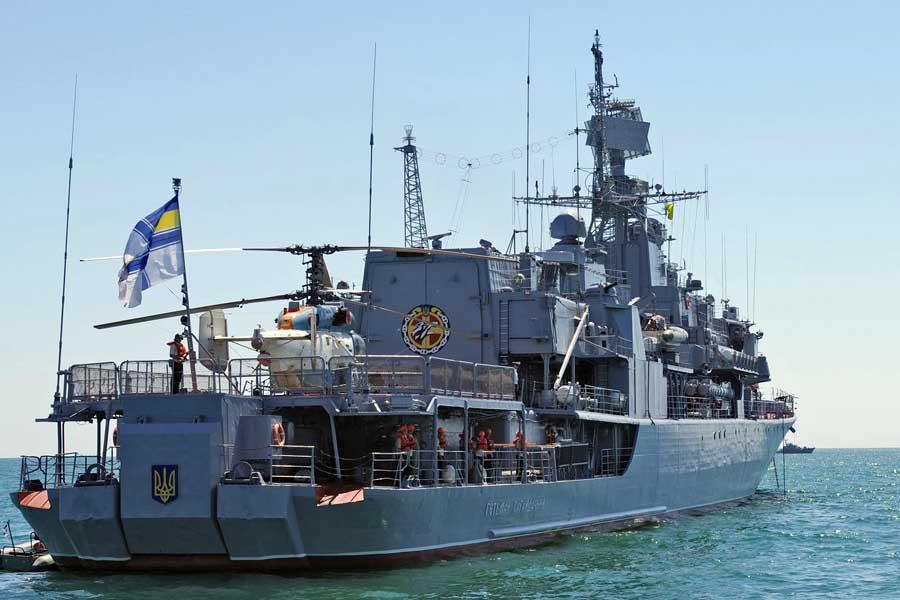Когда Украина вернется в Керченский пролив: появилось важное заявление