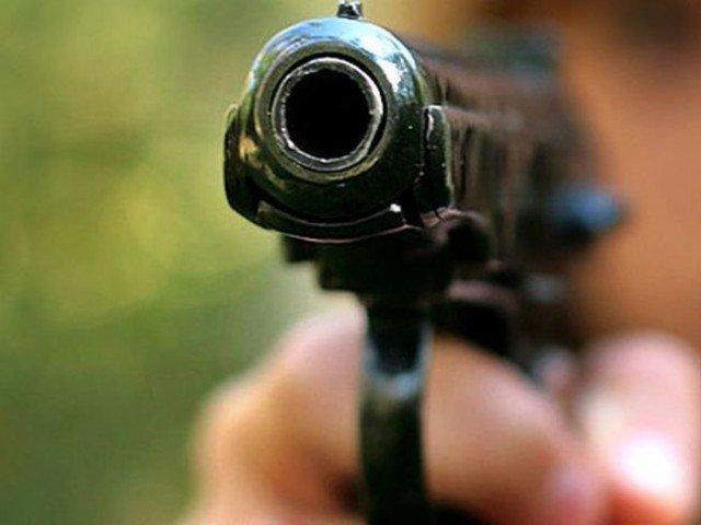 Стрілянина у Вільшанах: оголошено підозру депутату Харківської облради