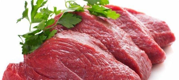 Країни Азії мають підвищений інтерес до українського м'яса