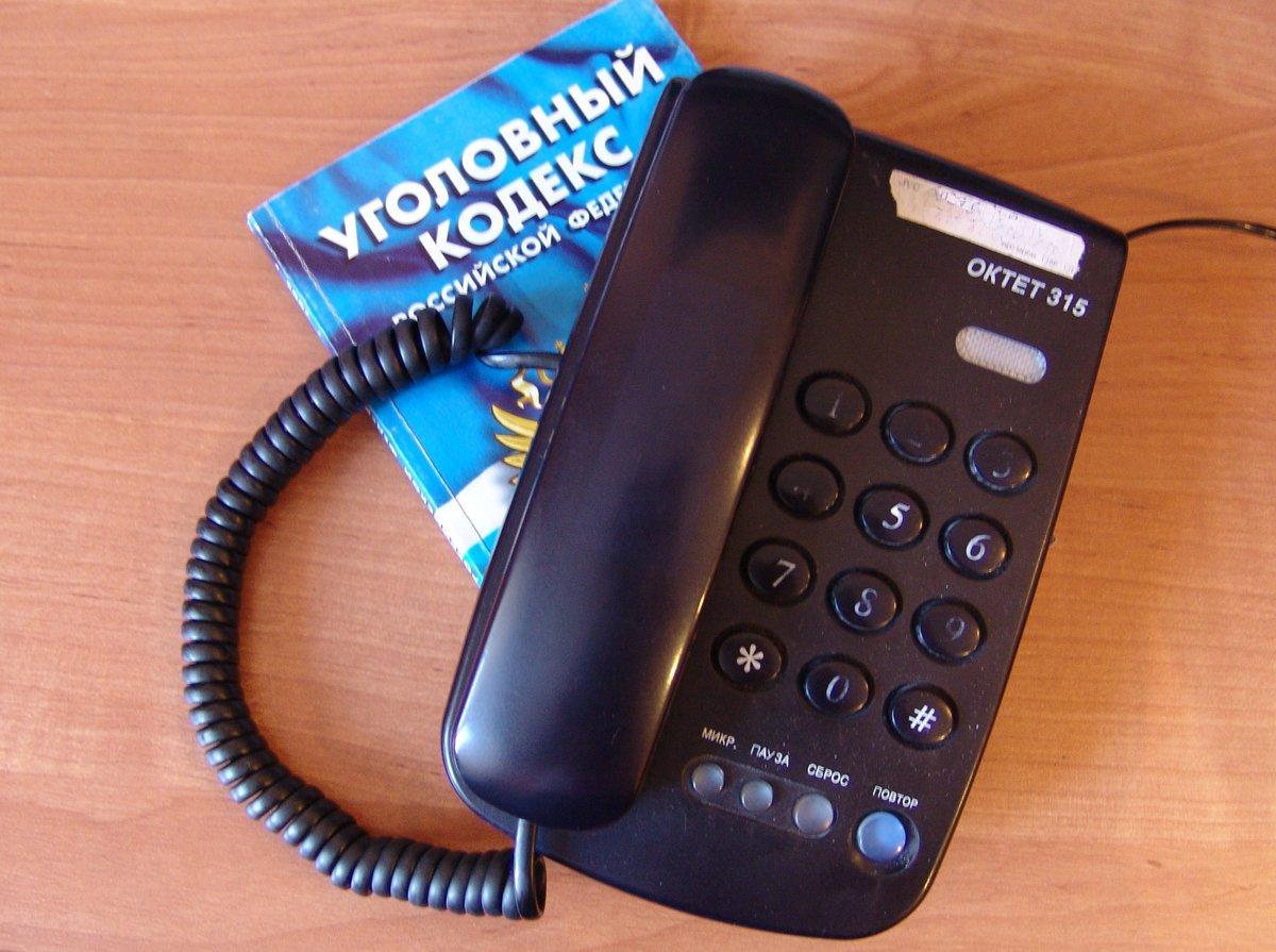 Как сделать стационарный сотовый телефон