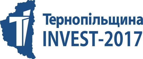 Міжнародний інвестфорум на Тернопільщині відвідає багато іноземних консулів