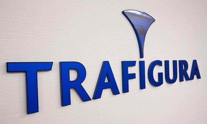 «Газпром» відпочиває: в Україну заходить один з провідних операторів ринку газу