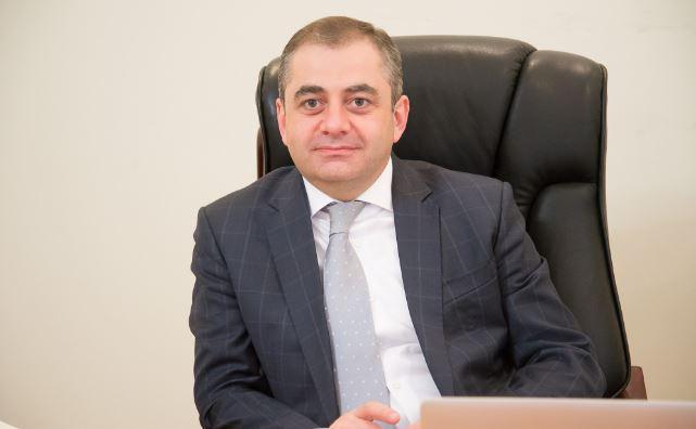 Битва производств: НАБУ сделала «ответный ход» против ГПУ по делу Углавы