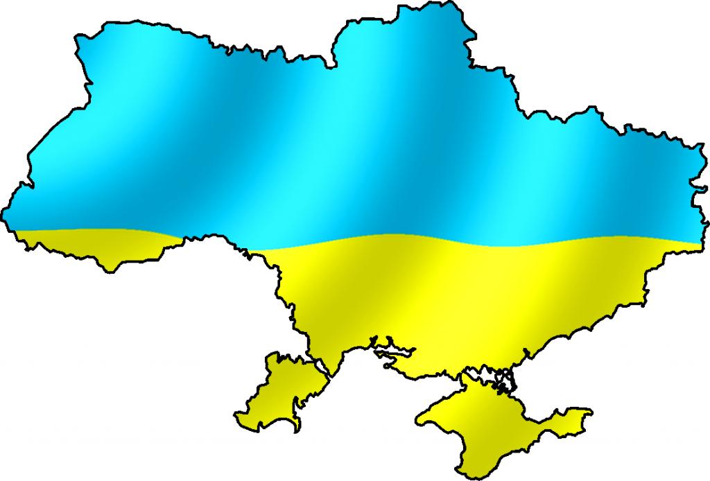 Кількість українців зменшується рекордними темпами