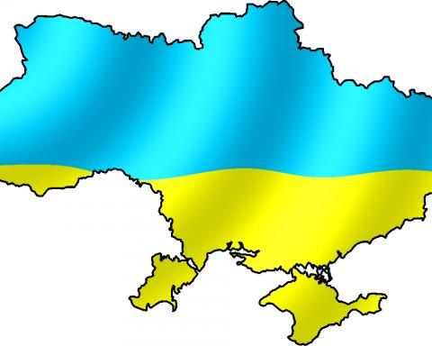 Україну привітали з Днем Незалежності різними мовами світу: зворушливе відео