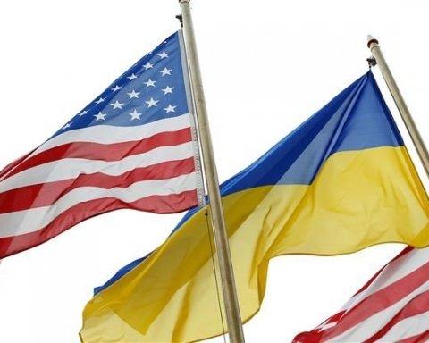 В США разрешили предоставить оружие Украине (видео)