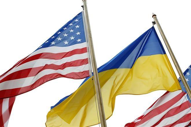 США можуть надати Україні кредити замість військової допомоги