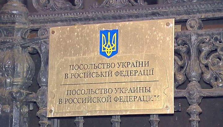 МЗС України вимагатиме додаткового фінансування у разі введення візового режиму з РФ