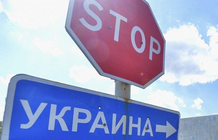Украина закрыла въезд десяткам российских артистов