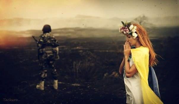 Аваков озвучил небывалые данные почислу суицидов среди боевиков АТО