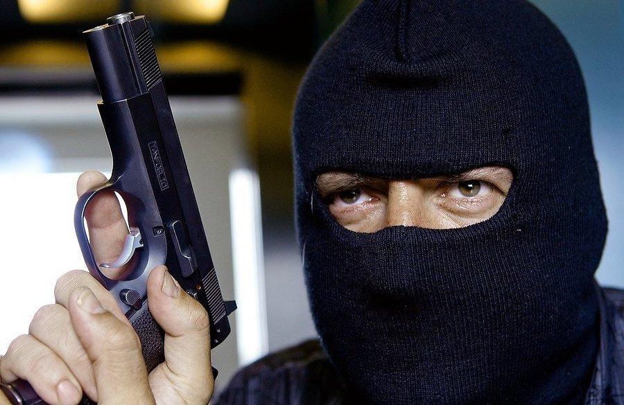 У Києві невідомі викрали завтомобіля сумку з1 млн грн