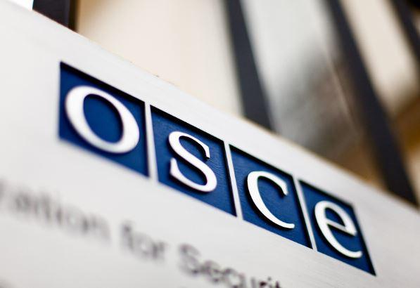 В ОБСЕ предупредили о катастрофе на Донбассе