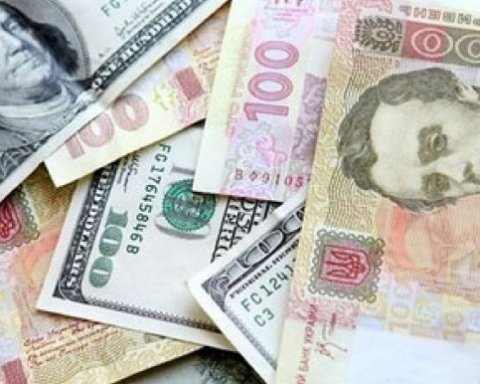 Курс валют на 7 июня: НБУ укрепил гривну