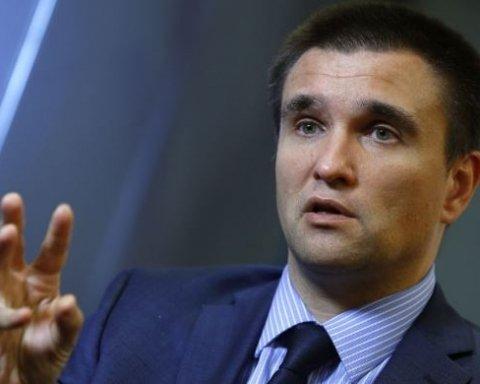 В Україні зробили жорстку заяву про воду для Криму