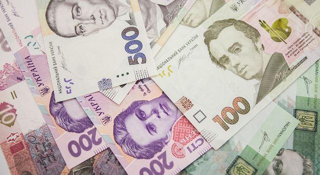 Стало відомо, скільки мільярдів привезли в Україну заробітчани