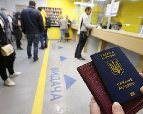 Безвіз для України: як соцмережі відреагували на обіцяне «вікно в Європу»