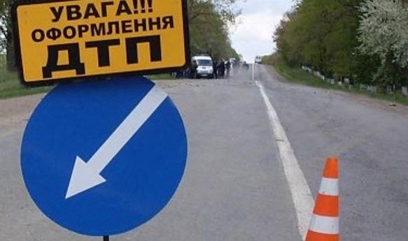 Стали відомі деталі смертельного ДТП на Рівненщині