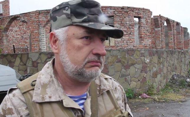 Стало відомо, скільки людей на Донбасі залишилося без водопостачання