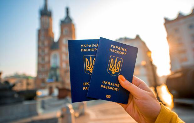 Дипломат пояснив, чому безвіз дуже важливий для України