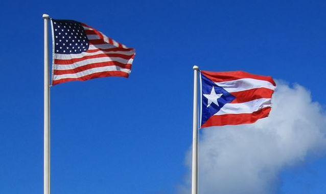 ВСША може з'явитися 51-й штат: Пуерто-Ріко проводить референдум