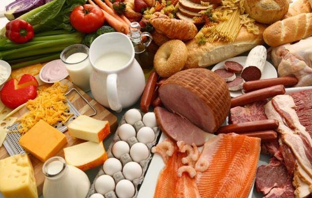 Стало відомо, на скільки подорожчали продукти харчування в Україні