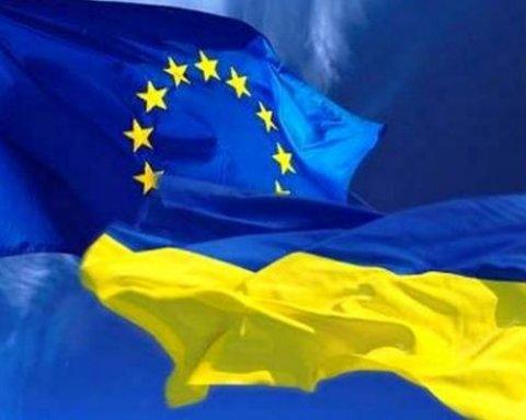 Нідерланди поставили крапку в питанні асоціації Україна-ЄС