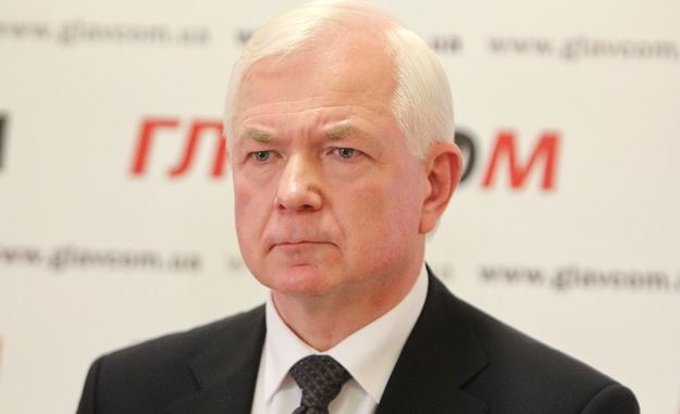 Генерал-разведчик объяснил, почему прекращение АТО принесет много жертв