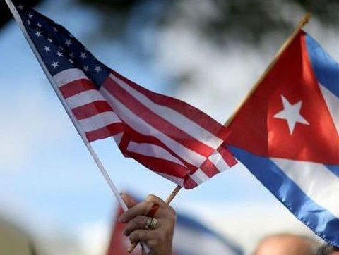 Штаты готовят новый санкционный удар по Кубе: что известно
