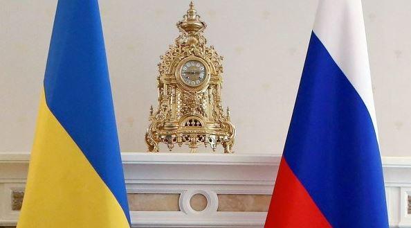 Кремль запропонує Україні велику угоду по Донбасу і Криму