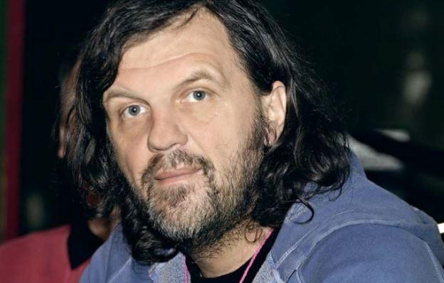 Відомий режисер-друг Путіна потрапив в жахливе ДТП