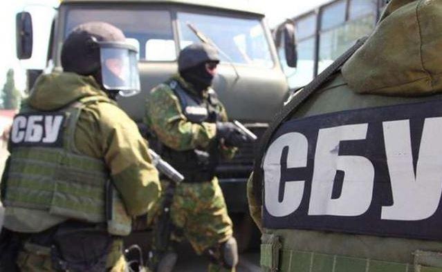 З'явилися подробиці спецоперації СБУ із запобігання викрадення росіянина