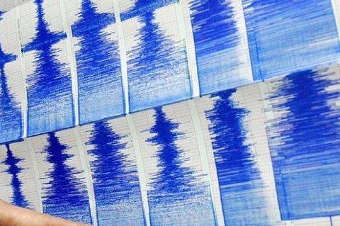 У Центральній Америці стався потужний землетрус: з'явилося відео