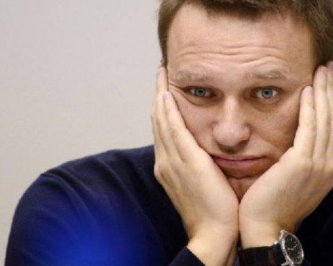 Враг Путина дважды за день оконфузился с Украиной