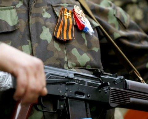 В Минске «ЛДНР» отказались предоставить данные по заложникам