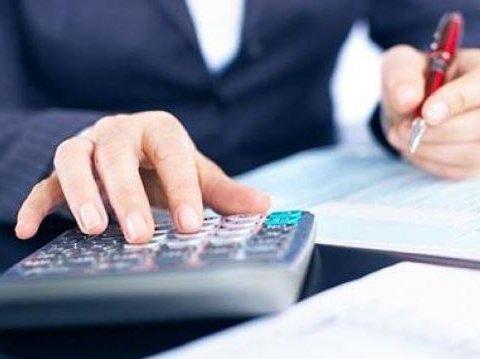 Украинцам снова пересчитают пенсию: назвали сроки
